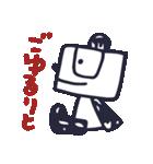 ぱんだ日和(個別スタンプ:32)