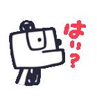 ぱんだ日和(個別スタンプ:33)