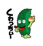 沖縄オールスターズ(個別スタンプ:24)