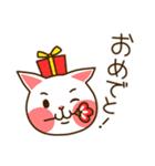 九州んにき3(個別スタンプ:05)