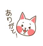 九州んにき3(個別スタンプ:06)