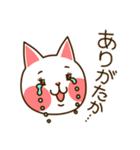九州んにき3(個別スタンプ:28)