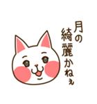 九州んにき3(個別スタンプ:39)