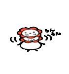 アラフォーおばちゃん3(個別スタンプ:06)