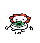 アラフォーおばちゃん3(個別スタンプ:07)