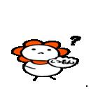 アラフォーおばちゃん3(個別スタンプ:12)