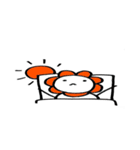 アラフォーおばちゃん3(個別スタンプ:16)
