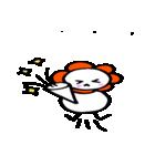 アラフォーおばちゃん3(個別スタンプ:20)
