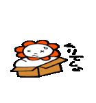 アラフォーおばちゃん3(個別スタンプ:24)