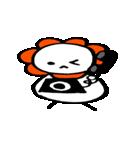 アラフォーおばちゃん3(個別スタンプ:25)