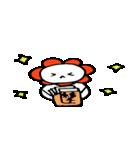 アラフォーおばちゃん3(個別スタンプ:28)