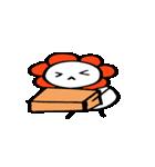 アラフォーおばちゃん3(個別スタンプ:30)