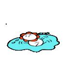 アラフォーおばちゃん3(個別スタンプ:31)