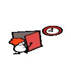 アラフォーおばちゃん3(個別スタンプ:32)