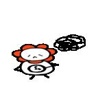 アラフォーおばちゃん3(個別スタンプ:33)