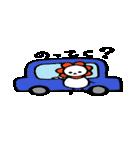 アラフォーおばちゃん3(個別スタンプ:34)