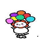 アラフォーおばちゃん3(個別スタンプ:36)