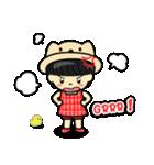 Tang-Gwa (EN)(個別スタンプ:07)