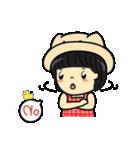 Tang-Gwa (EN)(個別スタンプ:14)