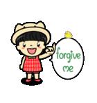 Tang-Gwa (EN)(個別スタンプ:19)