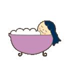 空ちゃん(個別スタンプ:24)