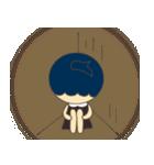 空ちゃん(個別スタンプ:26)