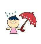 空ちゃん(個別スタンプ:30)