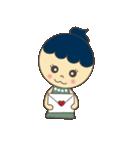 空ちゃん(個別スタンプ:34)