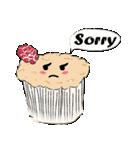Yummy Dessert(個別スタンプ:05)