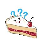Yummy Dessert(個別スタンプ:08)