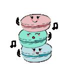 Yummy Dessert(個別スタンプ:09)