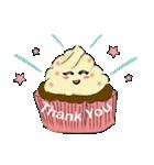 Yummy Dessert(個別スタンプ:18)