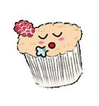 Yummy Dessert(個別スタンプ:30)