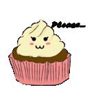 Yummy Dessert(個別スタンプ:40)