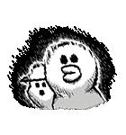 ドラマチック★LINEキャラクターズ(個別スタンプ:12)