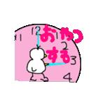 ピピピ ペニー NO.4(個別スタンプ:15)
