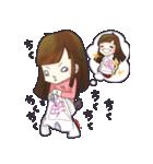 好き好きアイドル!2(個別スタンプ:10)