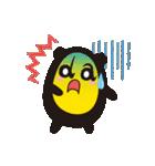 おだっぴぃ(個別スタンプ:16)