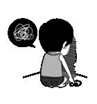 """ガールフレンド""""part3""""(個別スタンプ:26)"""