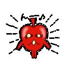 うなりんご(個別スタンプ:15)