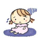 新婚まりあさん(個別スタンプ:35)