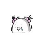 キモカワ星(個別スタンプ:02)