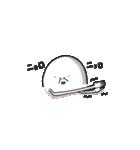 キモカワ星(個別スタンプ:04)