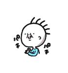 キモカワ星(個別スタンプ:05)