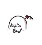 キモカワ星(個別スタンプ:39)