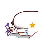 白イルカのベルカちゃん(個別スタンプ:2)