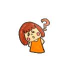 なかよし22(個別スタンプ:03)