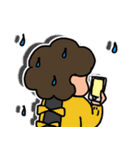 【おかん必携!】明快☆マザーズスタンプ3(個別スタンプ:07)