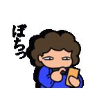 【おかん必携!】明快☆マザーズスタンプ3(個別スタンプ:25)