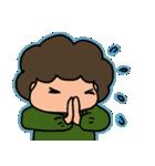 【おかん必携!】明快☆マザーズスタンプ3(個別スタンプ:35)